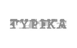 Typika