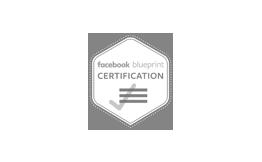 Facebook Certification